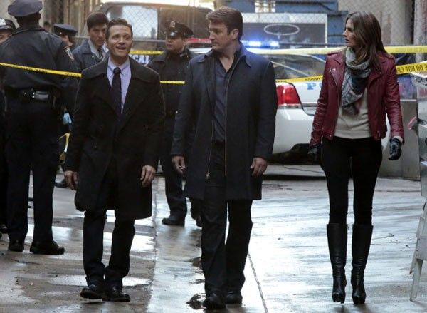 castle-cast-monday-tv-ratings