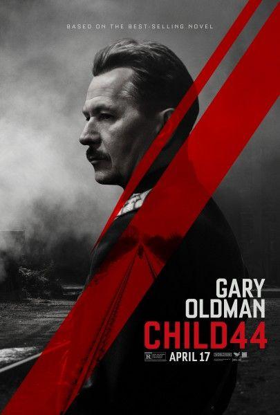 child-44-gary-oldman