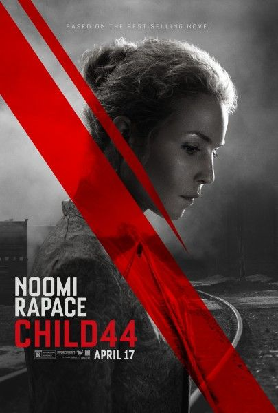 child-44-noomi-rapace