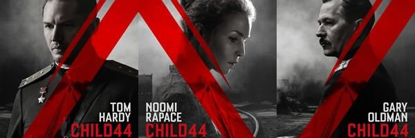 child-44-posters