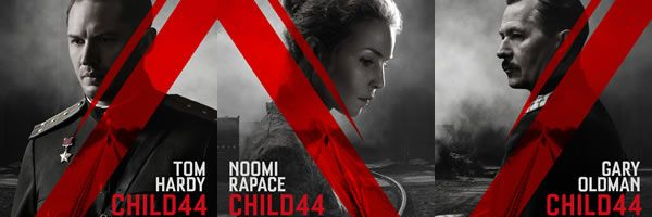 child-44-posters-slice