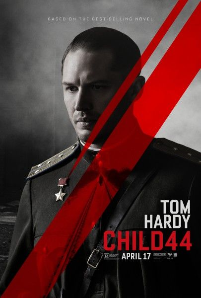 child-44-tom-hardy