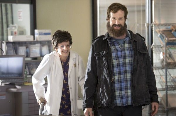childrens-hospital-megan-mullally-rob-huebel