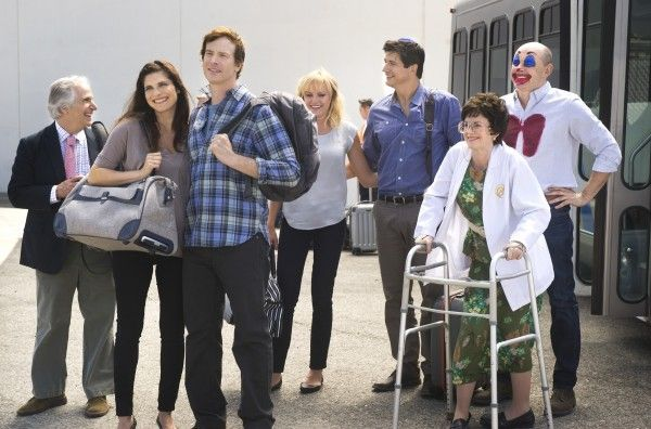 childrens-hospital-season-6-cast