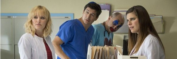 childrens-hospital-season-6-slice
