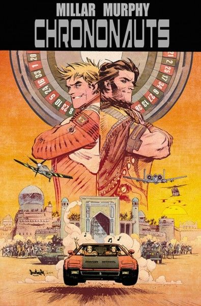 chrononauts-cover