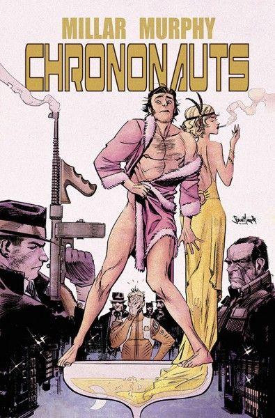 chrononauts-millar-cover