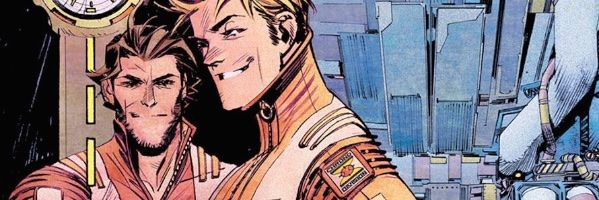 chrononauts-movie-chris-pratt-hemsworth-mark-millar