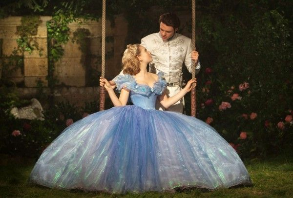 cinderella-lily-james-richard-madden