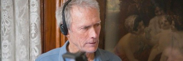 clint-eastwood-the-1517-to-paris