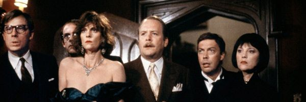 clue-movie-slice