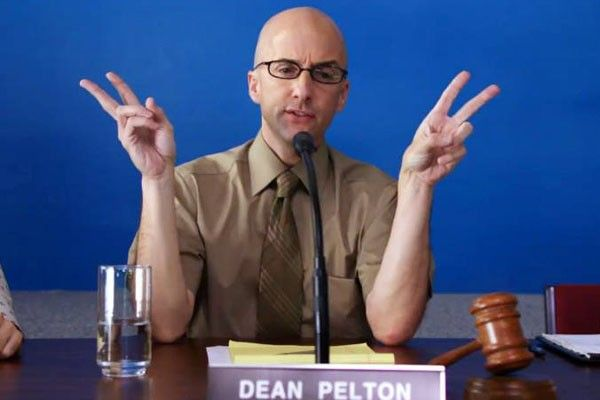jim rash civil war