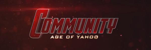 community-season-6-trailer