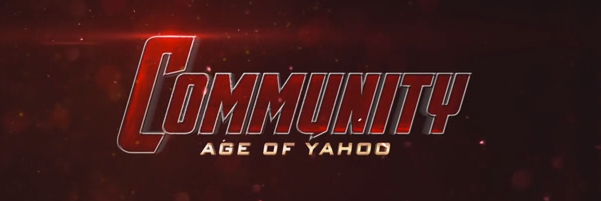 community-season-6-slice