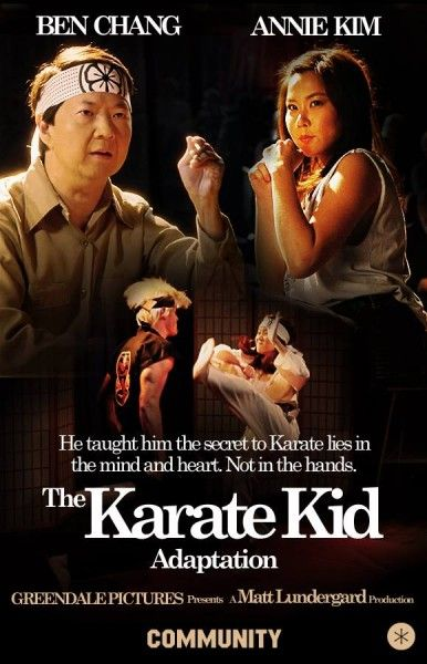 community-the-karate-kid