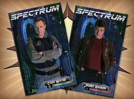 con-man-spectrum-image