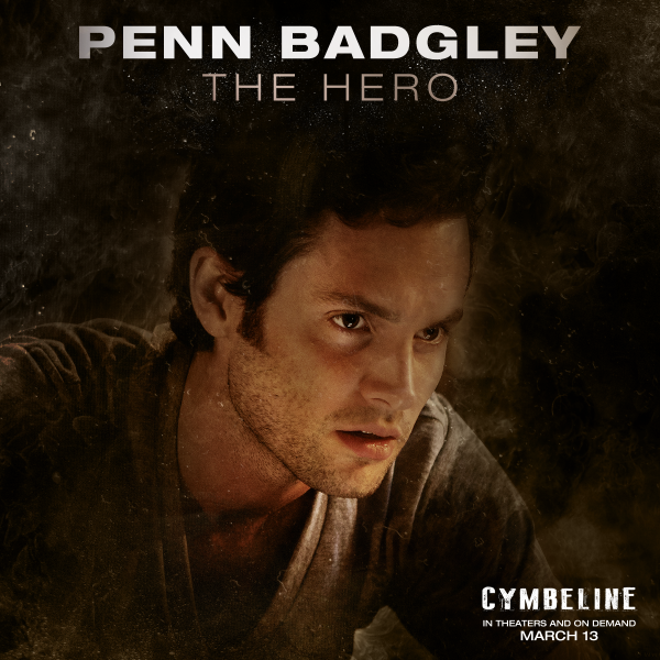 cymbeline-penn-badgley