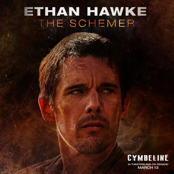 cymebline-ethan-hawke-character-card
