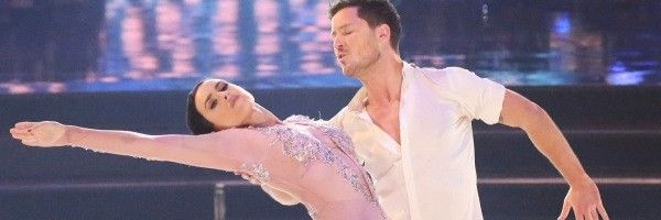 dancing-with-the-stars-monday-tv-ratings