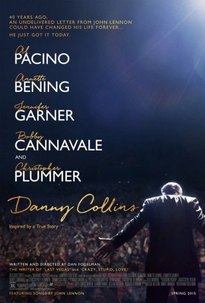 danny-collins-poster