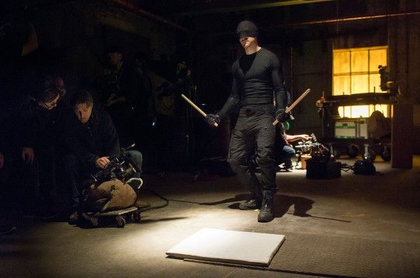 daredevil-charlie-cox-behind-the-scenes