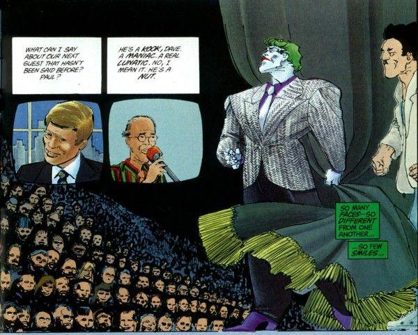 dark-knight-returns-joker