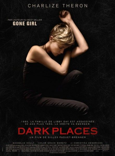 dark-places-poster-international
