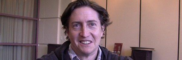 david-gordon-green-our-brand-is-crisis-interview-slice