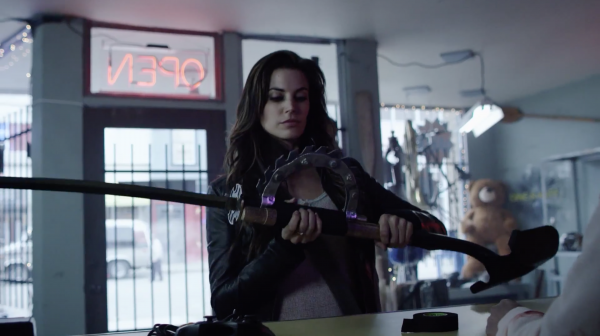 dead-rising-watchtower-jesse-metcalfe