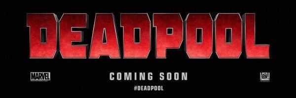 deadpool-movie-rating-ryan-reynolds