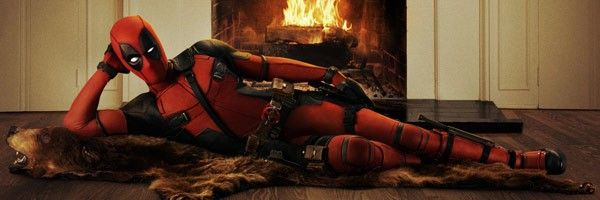 deadpool-movie-trailer-red-band