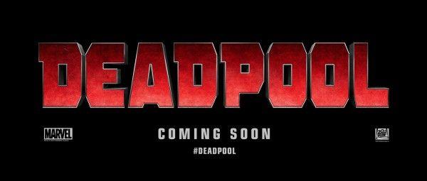 deadpool-movie-logo