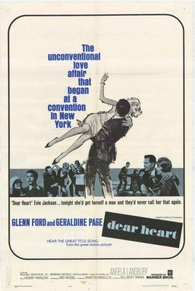 dear-heart-poster