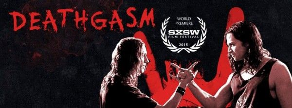deathgasm-sxsw