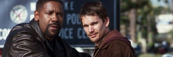 denzel-washington-ethan-hawke-training-day-tv-show