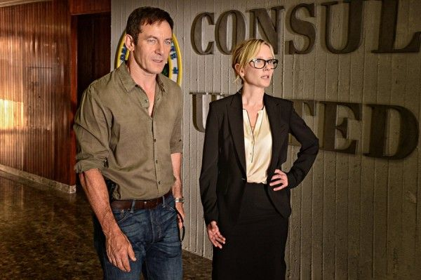 dig-review-image-jason-isaacs-anne-heche