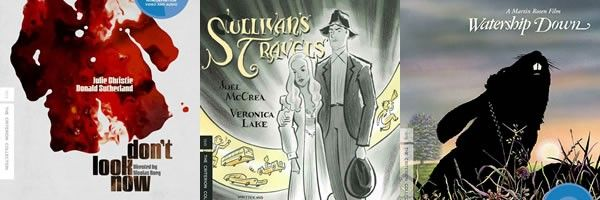 dont-look-now-sullivans-travels-watership-down-criterions