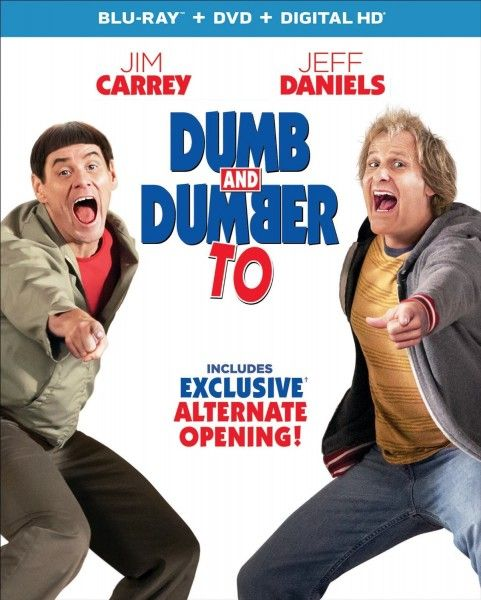 dumb-and-dumber-to-blu-ray-cover