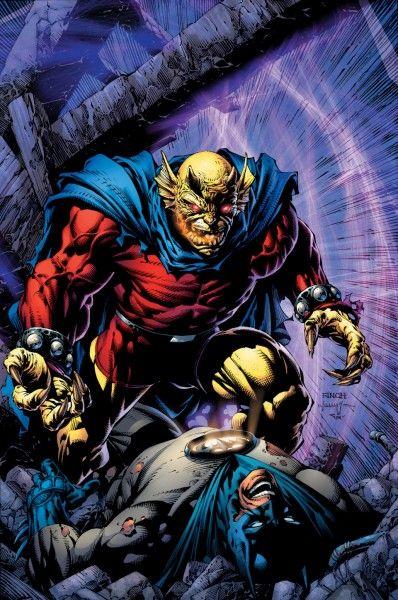 etrigan-the-demon-comics-image