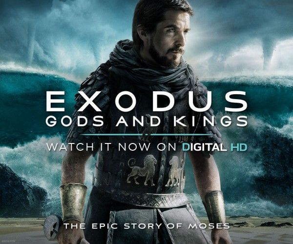 exodus-gods-and-kings-blu-ray-poster