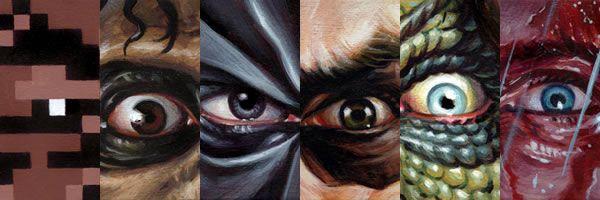 eyes-without-a-face-jason-edmiston-slice