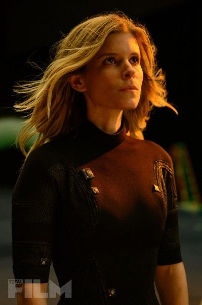fantastic-four-2-sequel-kate-mara