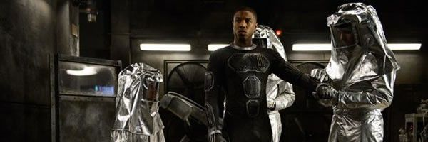 fantastic-four-featurettes