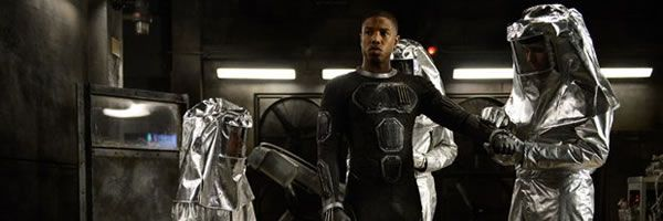 fantastic-four-michael-b-jordan-slice