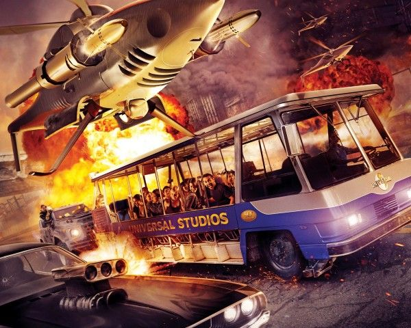 fast-and-furious-supercharged