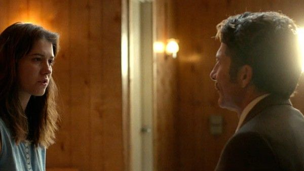 faults-image-leland-orser