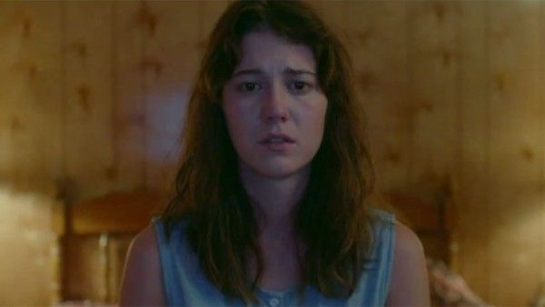 faults-image-mary-elizabeth-winstead