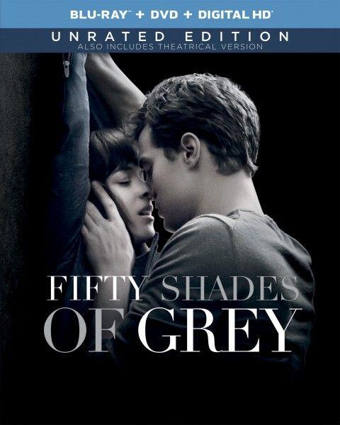 fifty-shades-of-grey-blu-ray