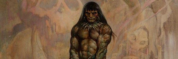 frank-frazetta-conan-the-barbarian-poster-slice