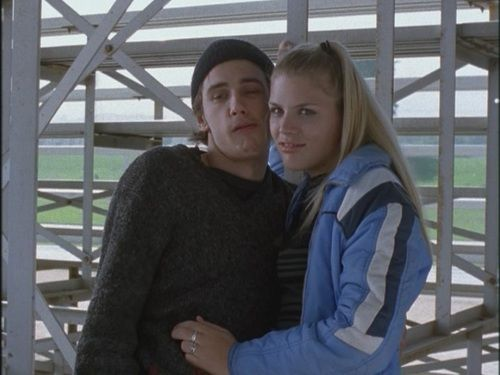 freaks-and-geeks-james-franco